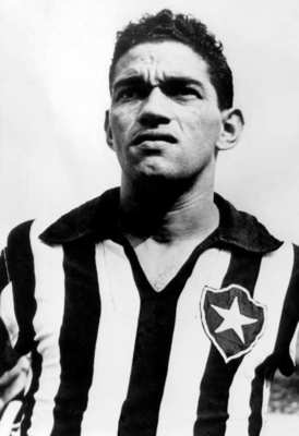 Francisco-dos-santon-garrincha1_display_image