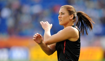 Hope_solo_fifaworldcup2011_j0001_034_display_image