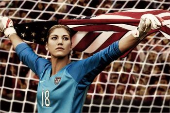 Hopesolo_display_image
