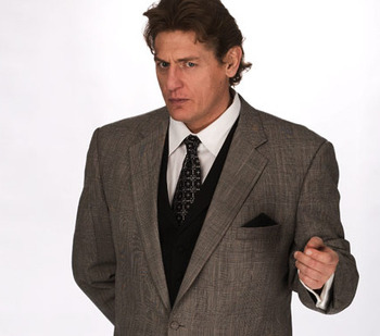 Williamregal1_display_image