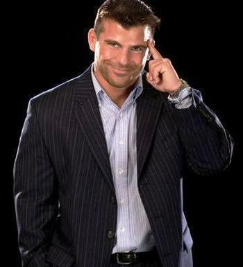 Mattstriker_display_image