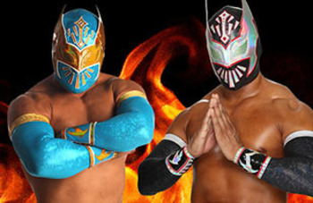 20110928_hiac_dualsincara_display_image