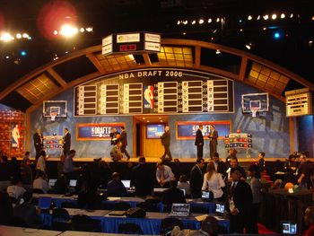 Nba-draft-stage_display_image