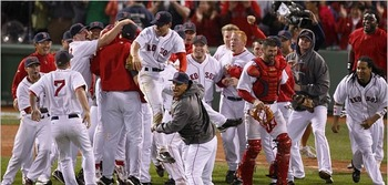 Imagesred-sox-2007-alcs-small1_original_display_image