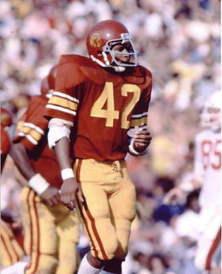 Ronnie-lott_display_image