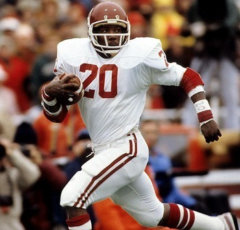 Billy-sims_display_image