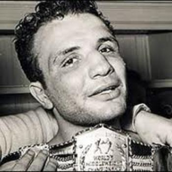 Lamotta_display_image