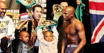 Floyd_mayweather_pretty_boy_5064582_display_image