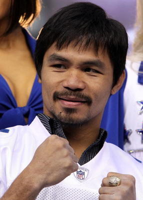 Manny_pacquiao_press_3785_display_image