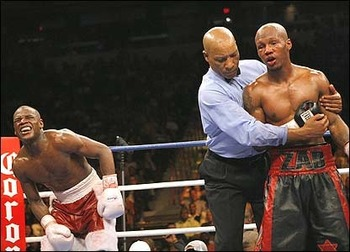 Zab-judah_display_image