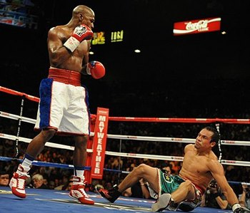 Mayweather_display_image