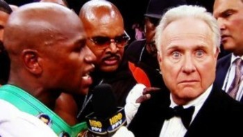 Floyd-mayweather-larry-merchant-post-fight-ring-interview-300x169_display_image