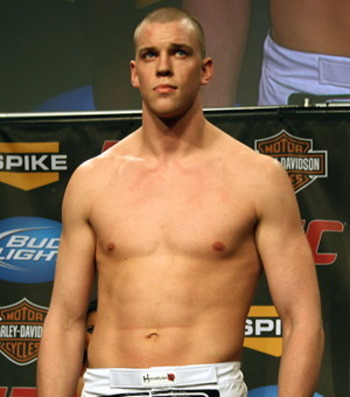 Stefan-struve-2_102783_display_image