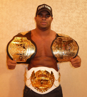Alistair_overeem_belts_display_image