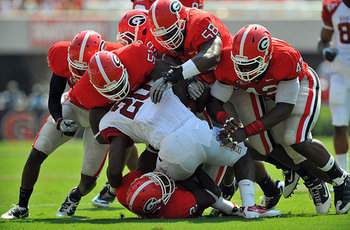 Uga-defense_display_image