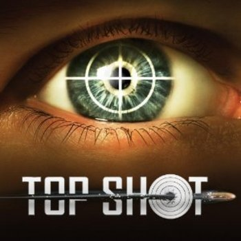 Topshot-logo300_display_image
