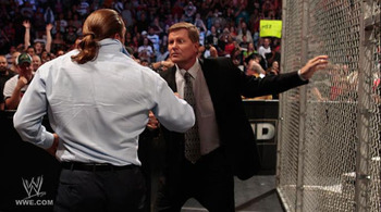John-laurinaitis_display_image
