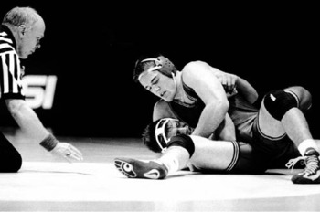 Sonnenwrestling_display_image