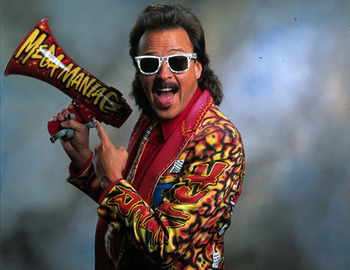 Jimmy-hart-pictures-02_display_image