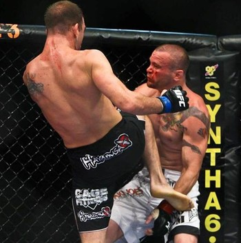 Brian-ebersole-vs-chris-lytle-zuffa-e1312419306973_display_image