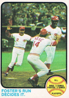 73topps202_display_image