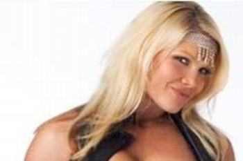 Superstars 26/01/2012 In A Nut Shell WomenChampionBethPhoenix_display_image