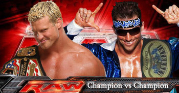Ryderziggler_display_image
