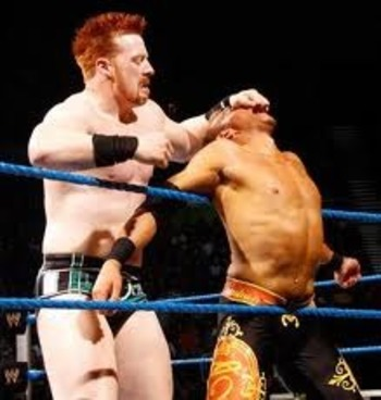 Christiansheamus1_display_image