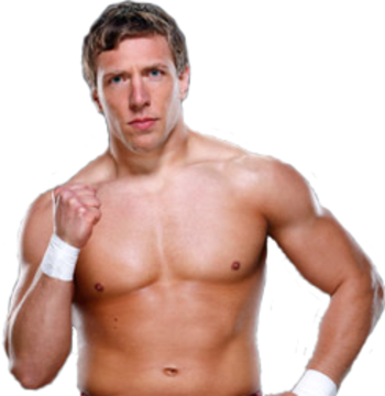 Daniel-bryan_original_display_image