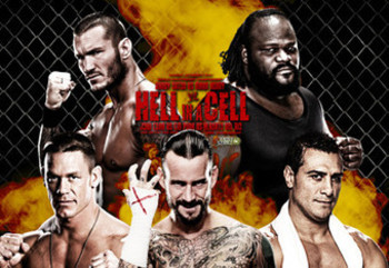 Wwehellinacell2011wallpapers_thumb_crop_340x234_display_image