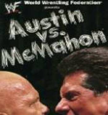 1327cc_wwe_austin_vs_mcmahon__the_whole_true_story_original_display_image