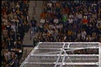 Wwe-hell-in-a-cell-20081014020956809-000_display_image