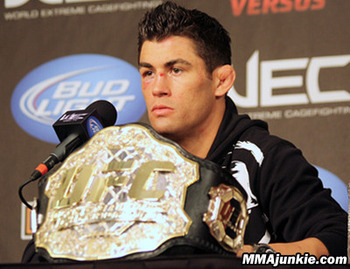 Dominick-cruz-11_display_image