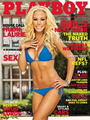 Kendra-wilkinson-playboy-cover_582x776_display_image