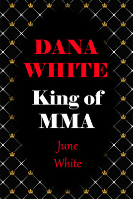 Danawhitekingofmma_original_display_image