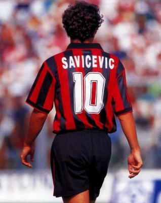 Dejansavicevic_display_image