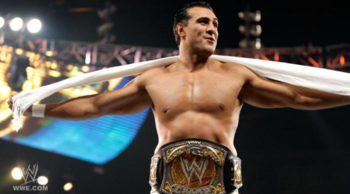 Alberto-del-rio1_display_image
