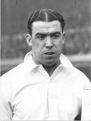 Dixiedean_display_image