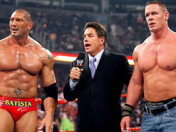 Wwe-raw-batista-john-cena-mike-adamle_1085782_display_image