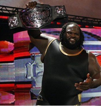 Mark_henry_ecw_display_image