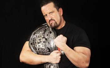 Tommy-dreamer_display_image