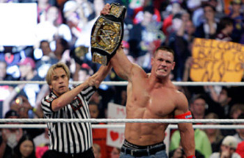 Johncena-wwechampion8_display_image_display_image