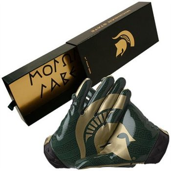 Gloves_display_image