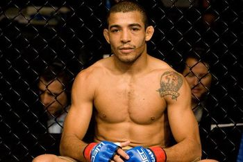 Jose-aldo-1_display_image