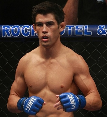 Dominick_cruz_original_display_image