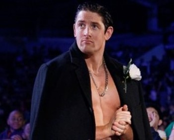 Wadebarrett1_original_display_image