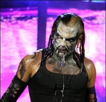Jeffhardy1_original_display_image