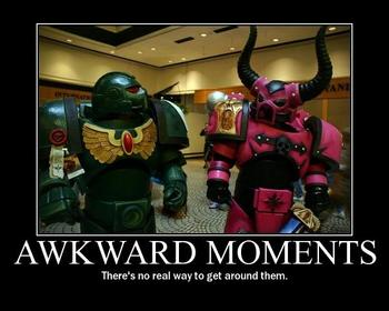 Awkward_display_image