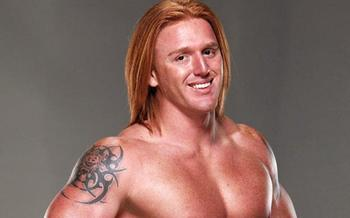 Heath-slater-wwe-nxt_display_image