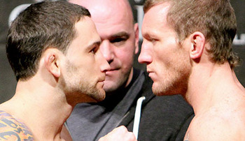 Frankie-edgar-gray-maynard-ufc-125-w-450x260_display_image
